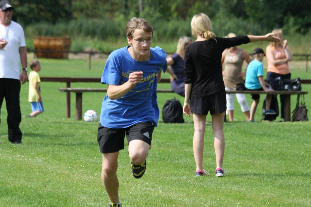Sportfest 2014 457