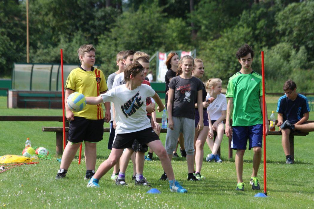 Sportfest 2014 458