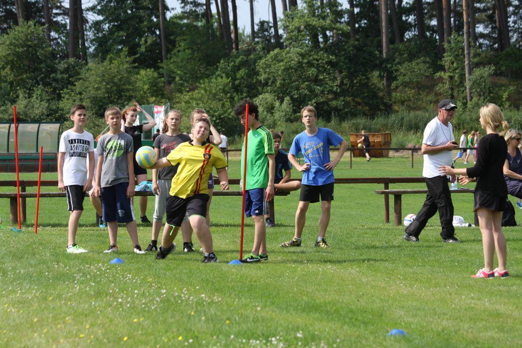 Sportfest 2014 461