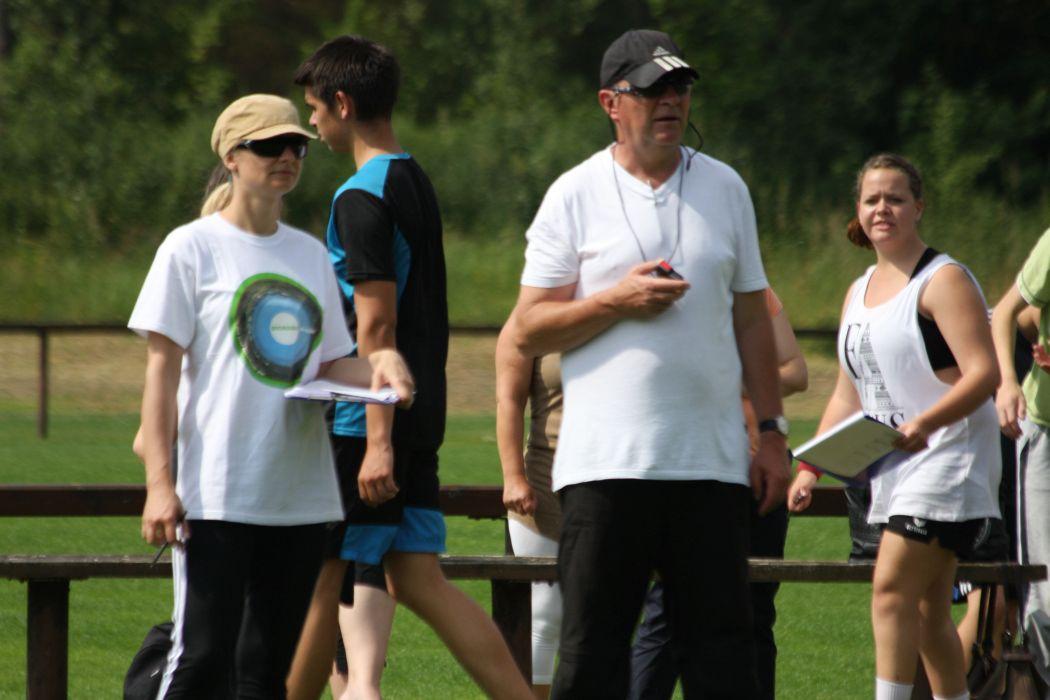 Sportfest 2014 467