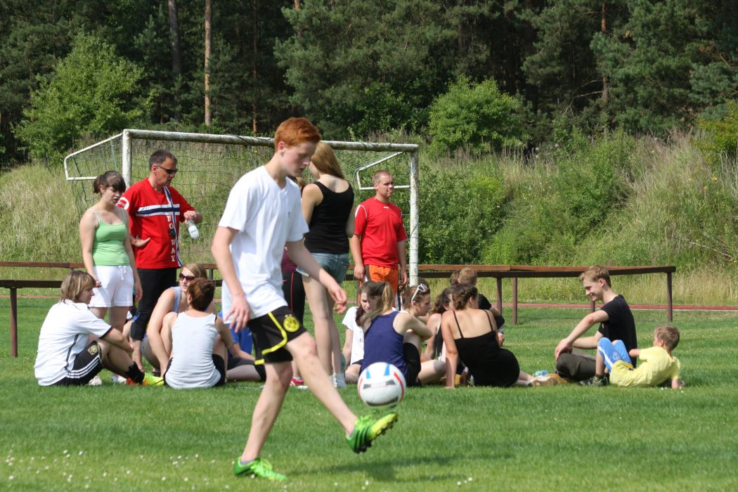 Sportfest 2014 473