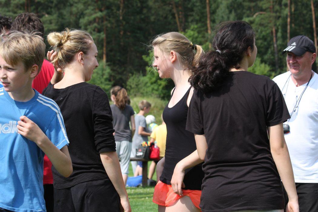 Sportfest 2014 477