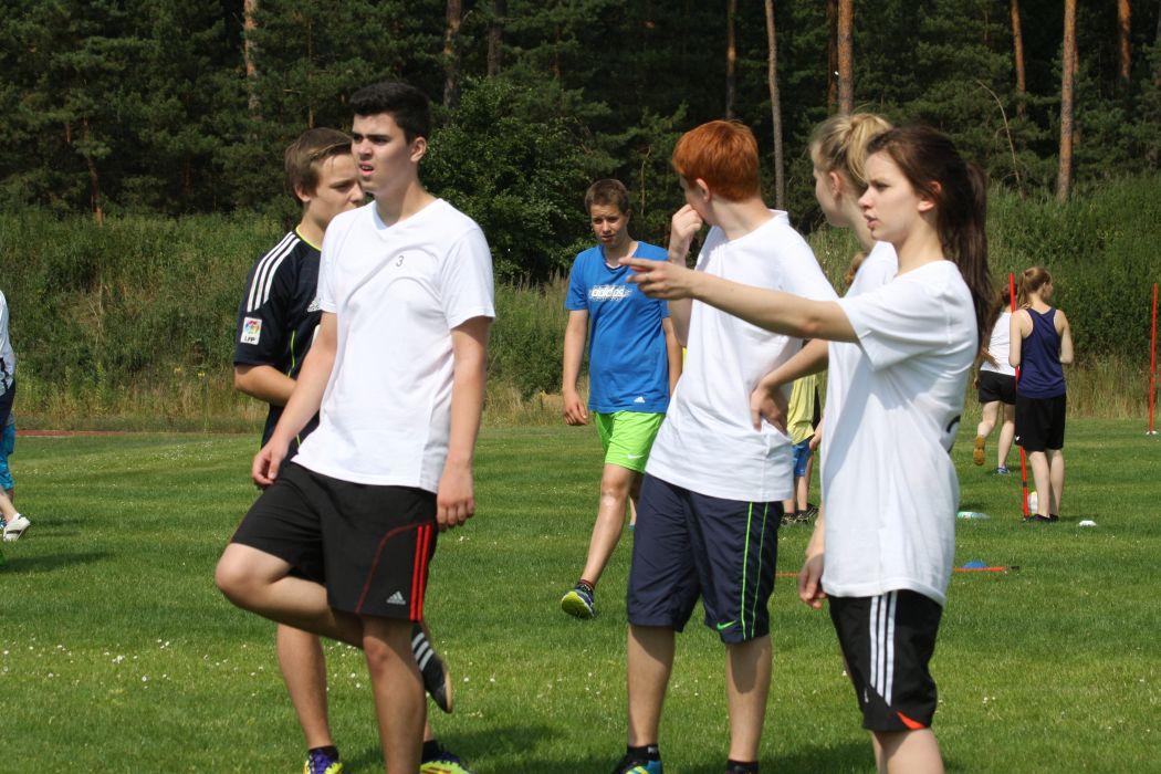 Sportfest 2014 479
