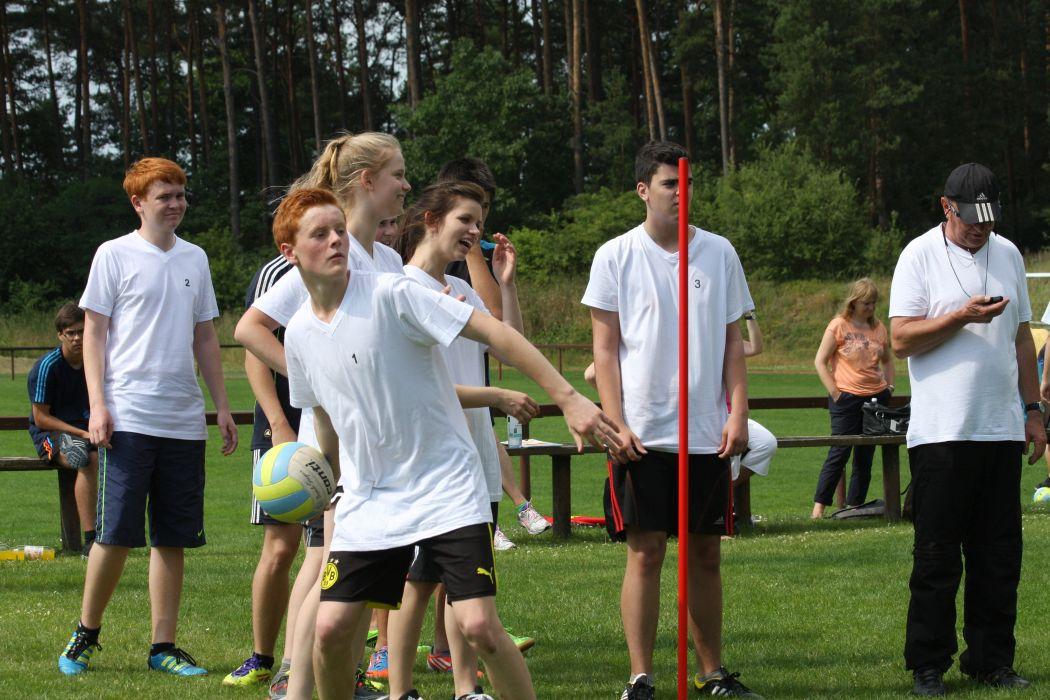 Sportfest 2014 491