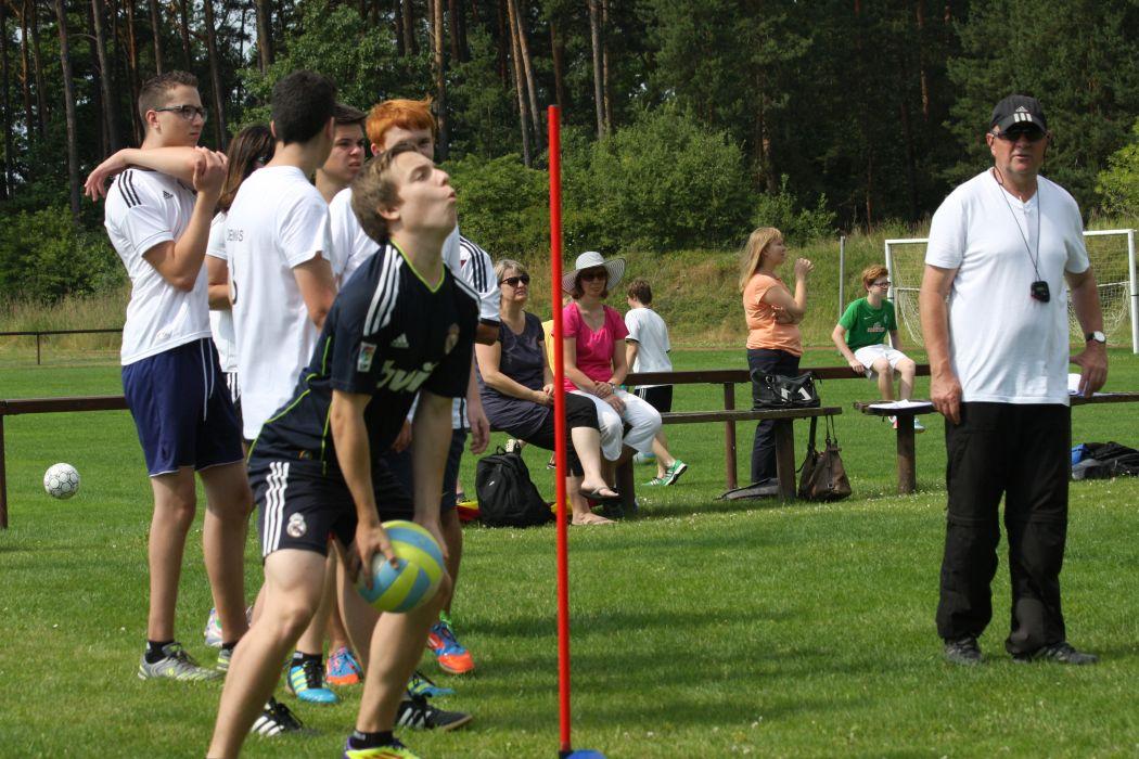 Sportfest 2014 493