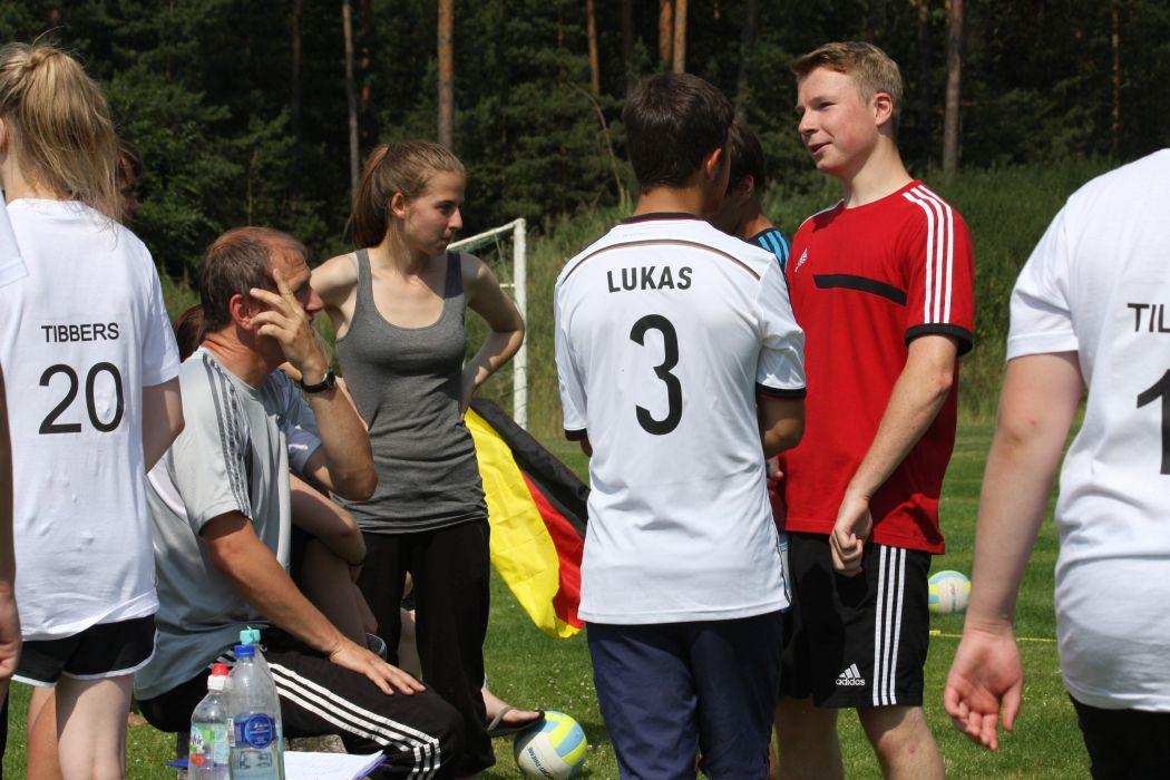 Sportfest 2014 511