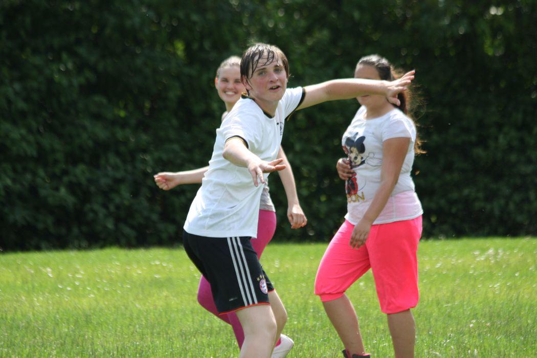 Sportfest 2014 523