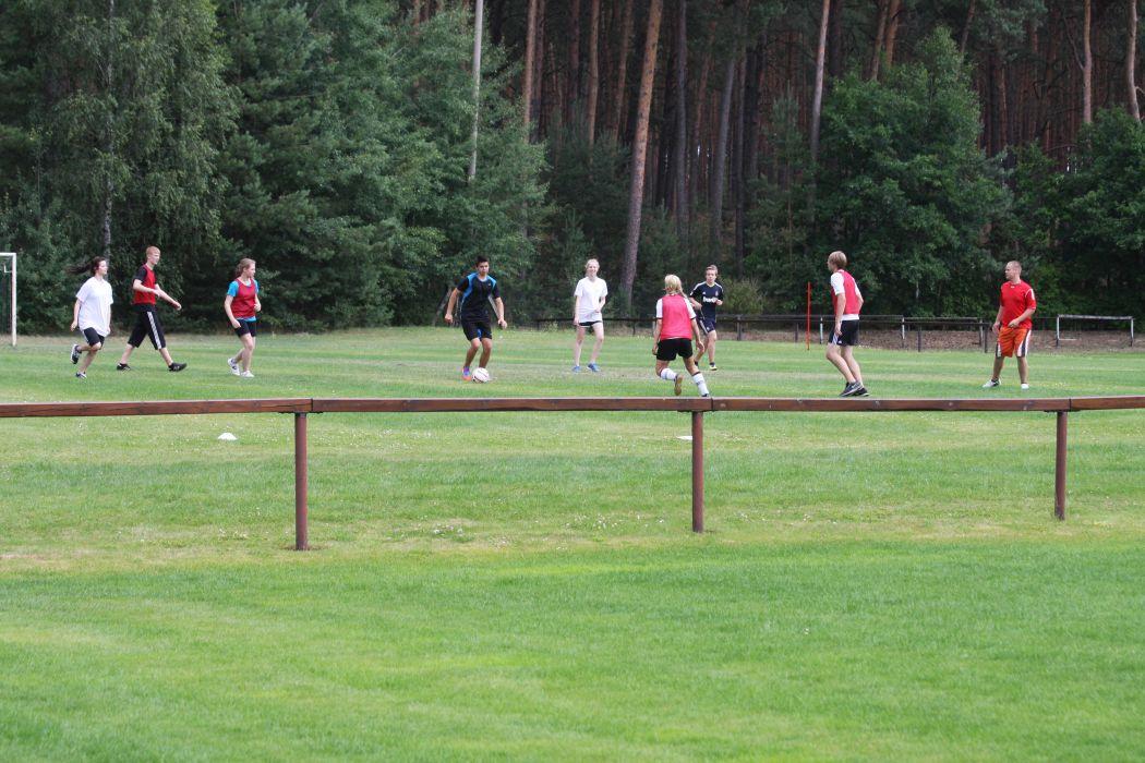 Sportfest 2014 536