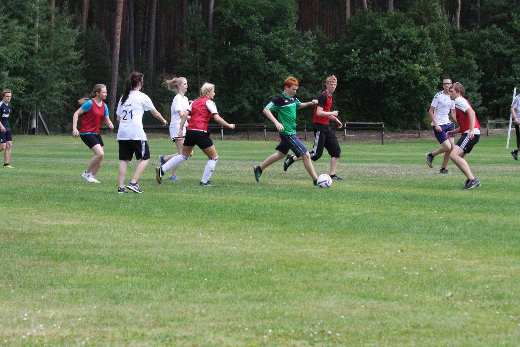 Sportfest 2014 542