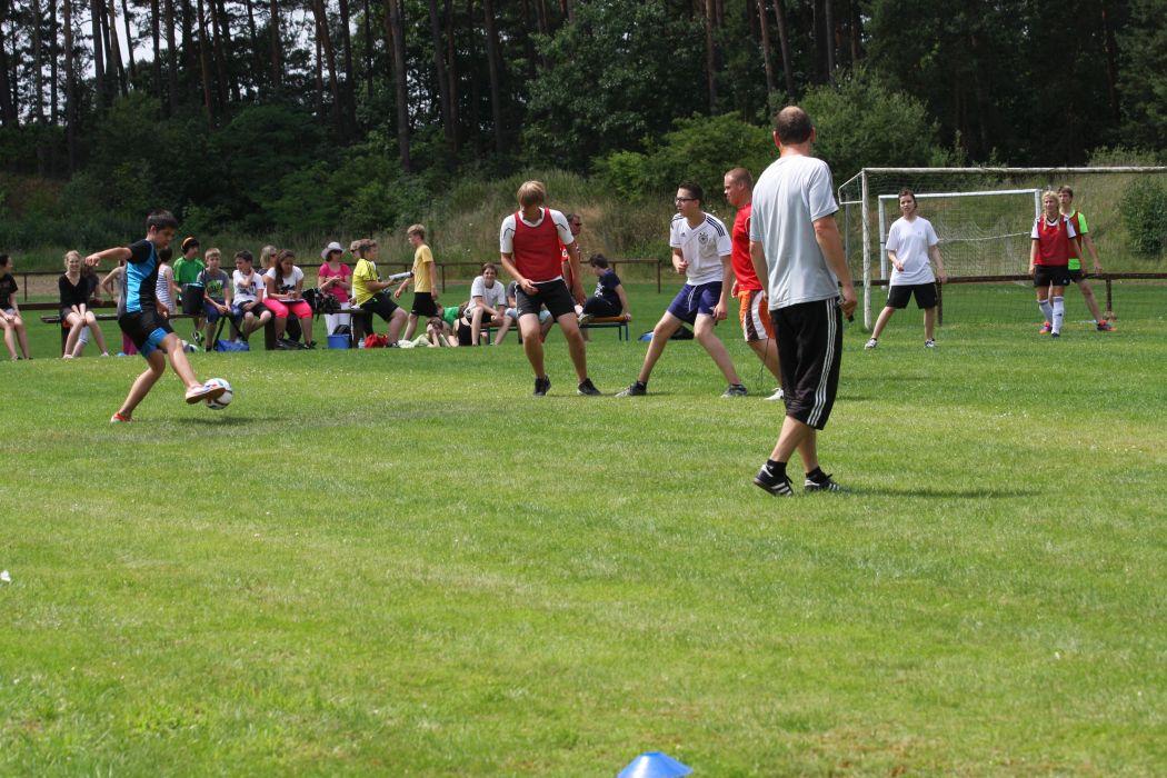 Sportfest 2014 554