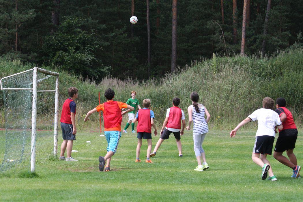 Sportfest 2014 597