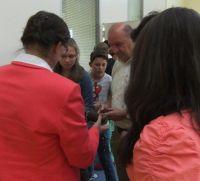 Vortrag Fr. Freistedt2