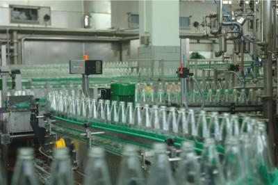 Massenproduktion 5