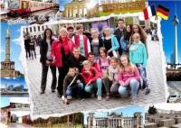 Franzosen in Berlin 001