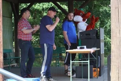 Sportfest 5
